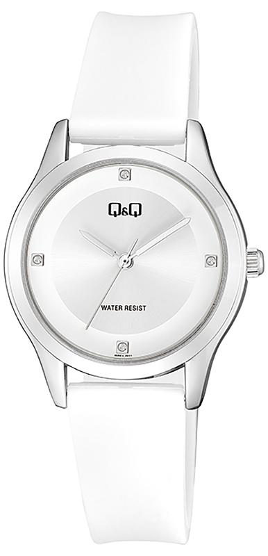 QQ QZ51-311 - zegarek damski