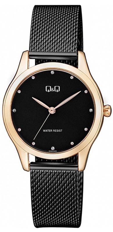 QQ QZ51-402 - zegarek damski