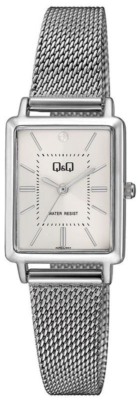 QQ QZ53-201 - zegarek damski