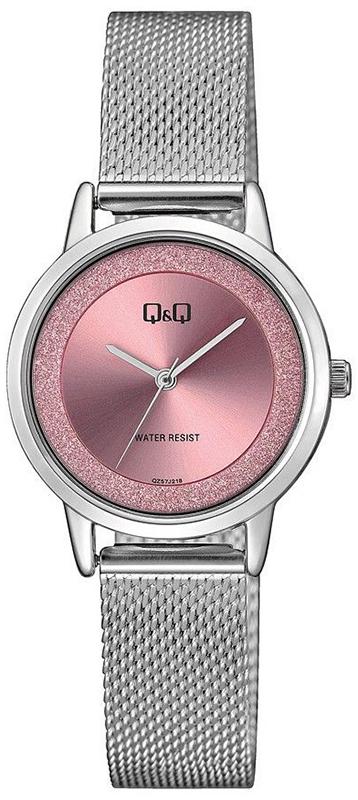 QQ QZ57-218 - zegarek damski