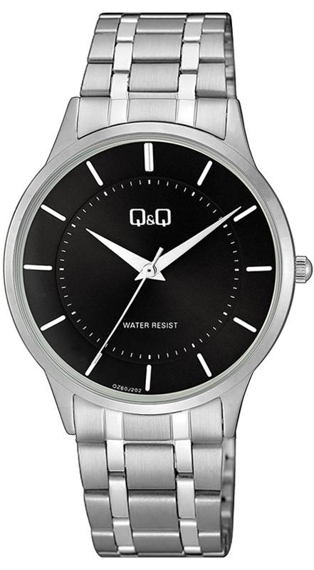 QQ QZ60-202 - zegarek męski