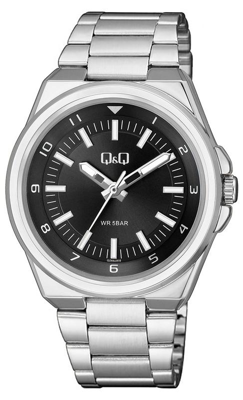 QQ QZ68-202 - zegarek męski
