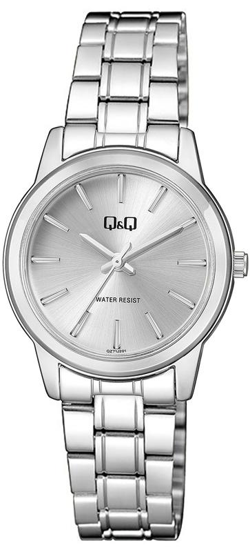 QQ QZ71-201 - zegarek damski