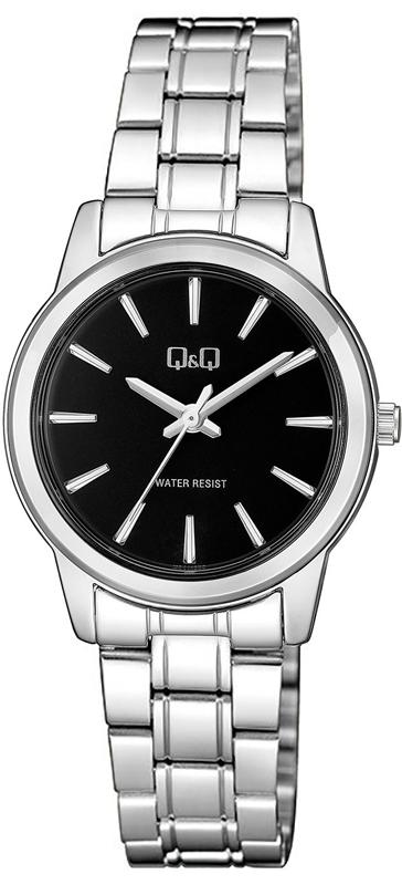 QQ QZ71-202 - zegarek damski