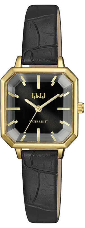 QQ QZ73-102 - zegarek damski