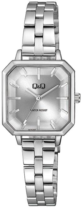 QQ QZ73-201 - zegarek damski
