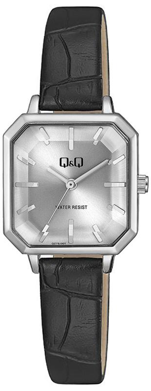 QQ QZ73-301 - zegarek damski