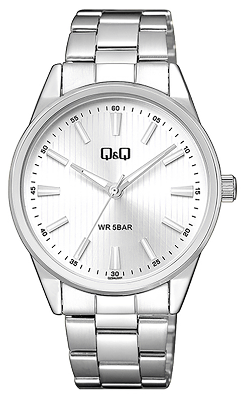 QQ QZ94-201 - zegarek męski
