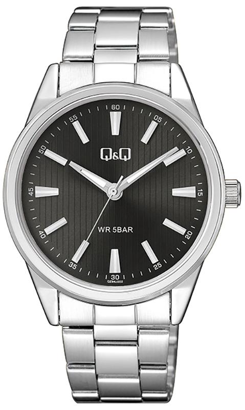 QQ QZ94-202 - zegarek męski