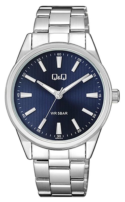 QQ QZ94-212 - zegarek męski