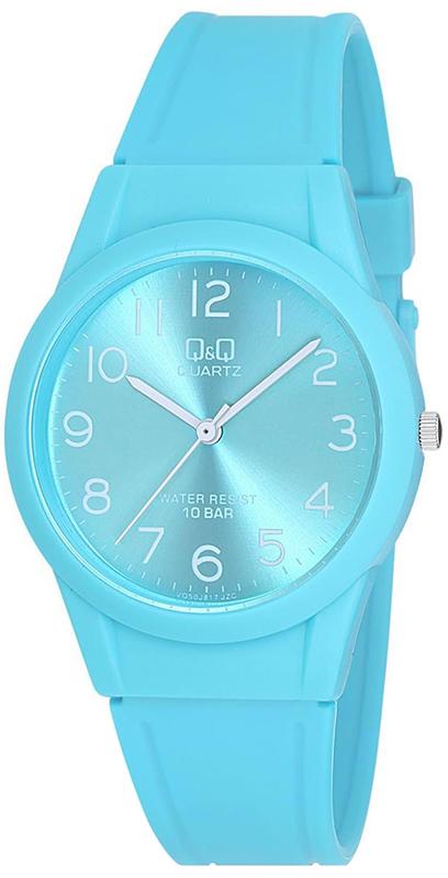 QQ VQ50-817 - zegarek damski