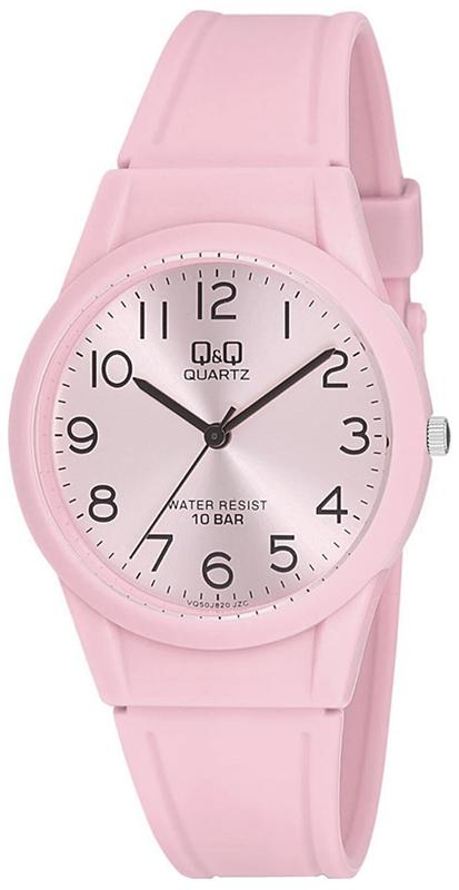 QQ VQ50-820 - zegarek damski