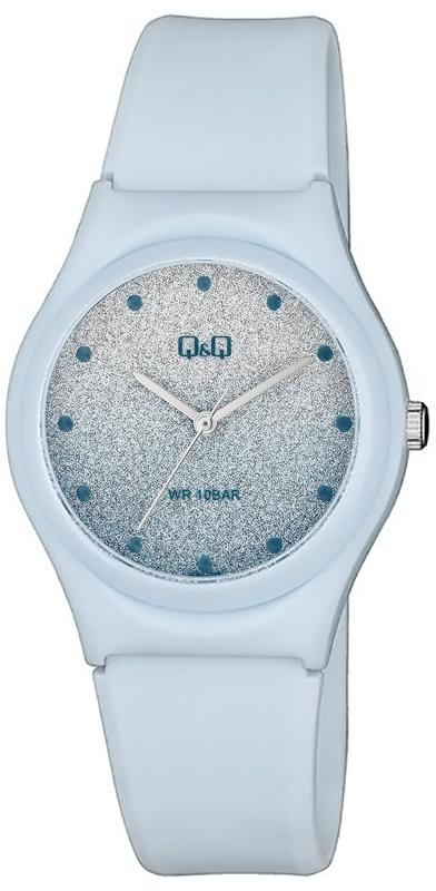 QQ VQ86-033 - zegarek damski