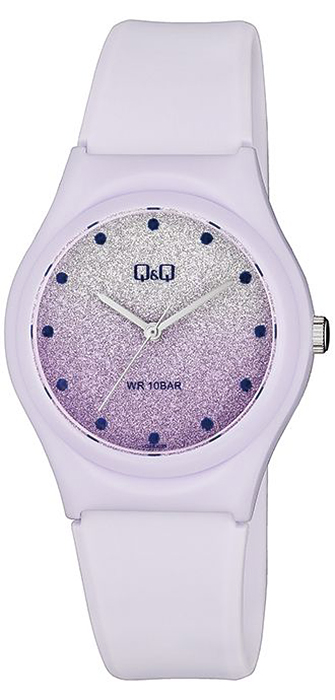 QQ VQ86-035 - zegarek damski