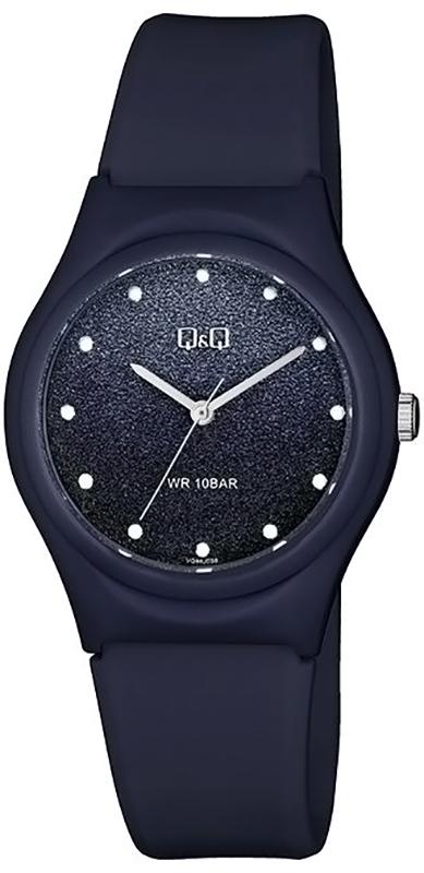 QQ VQ86-038 - zegarek damski