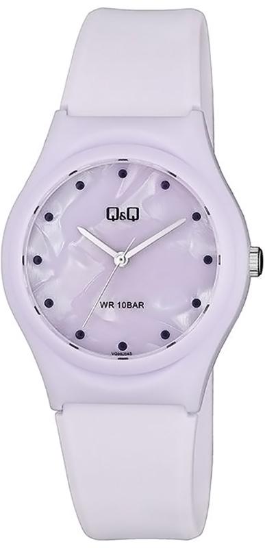 QQ VQ86-043 - zegarek damski
