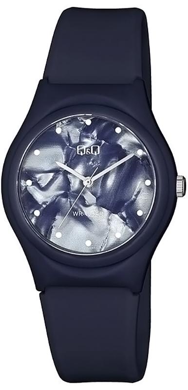 QQ VQ86-046 - zegarek damski
