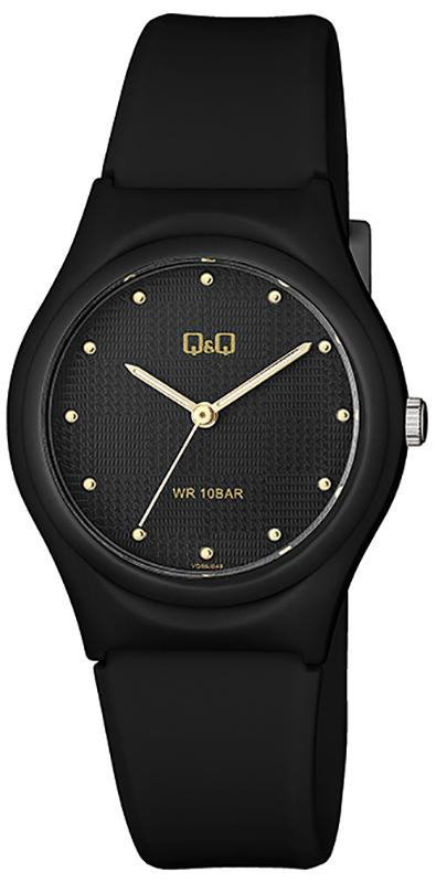 QQ VQ86-048 - zegarek damski