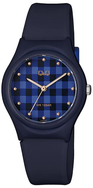 QQ VQ86-050 - zegarek damski