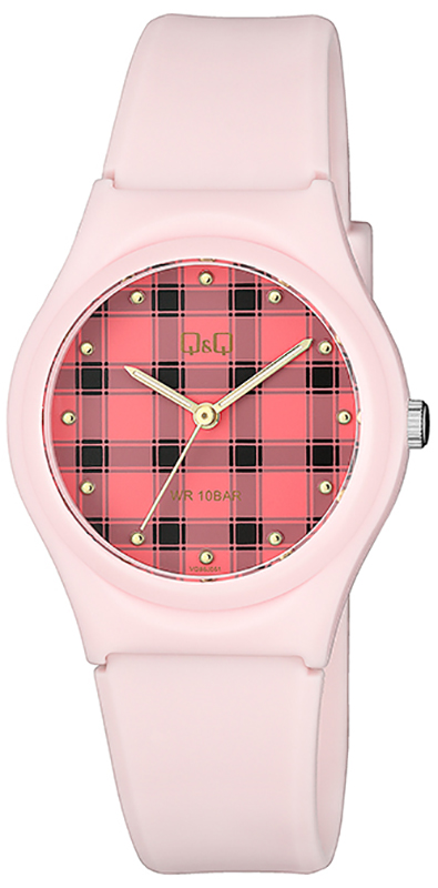 QQ VQ86-051 - zegarek damski