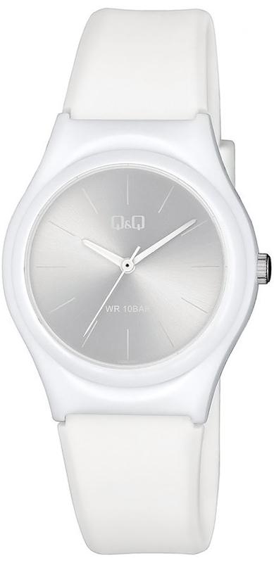 QQ VQ86-053 - zegarek damski