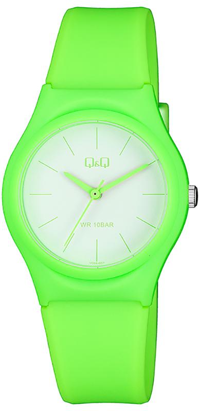 QQ VQ86-057 - zegarek damski
