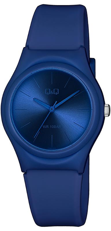 QQ VQ86-058 - zegarek damski