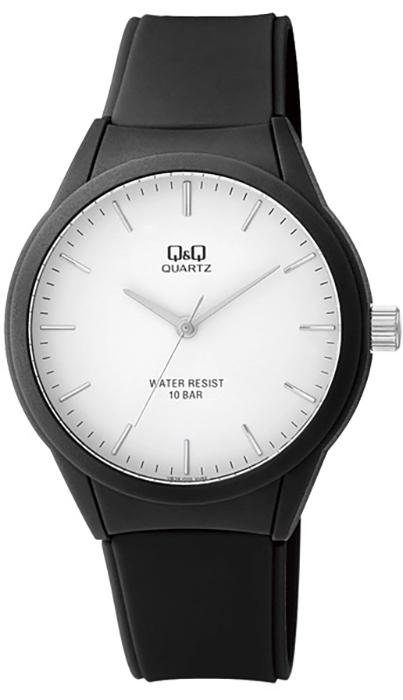 QQ VR28-001 - zegarek męski