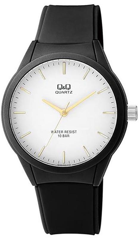 QQ VR28-003 - zegarek męski