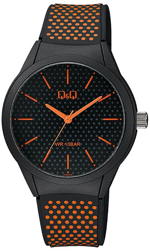 QQ VR28-034 - zegarek męski