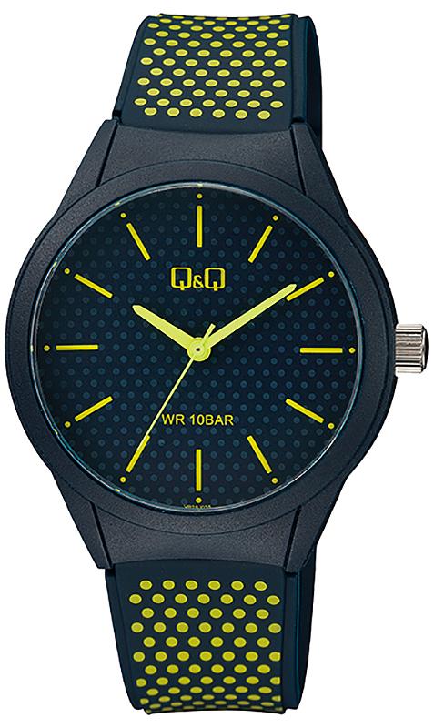 QQ VR28-035 - zegarek męski