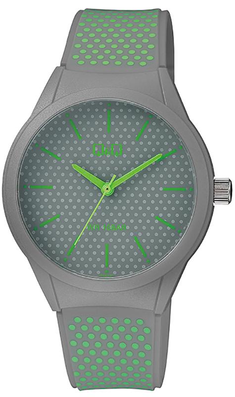 QQ VR28-037 - zegarek męski
