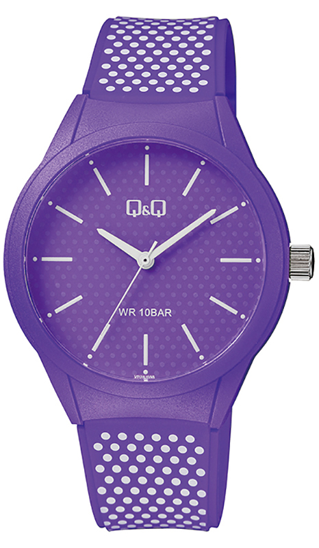 QQ VR28-038 - zegarek męski
