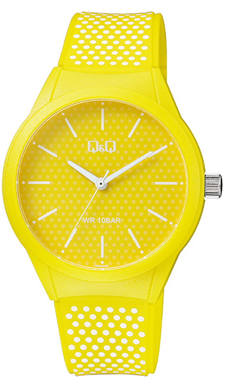 QQ VR28-040 - zegarek męski