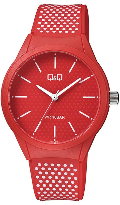QQ VR28-043 - zegarek męski