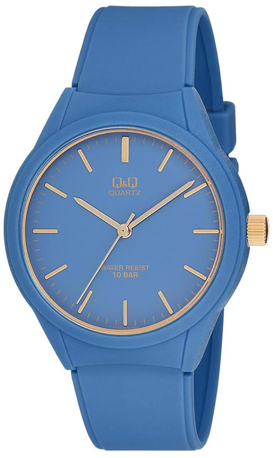 QQ VR28-806 - zegarek męski