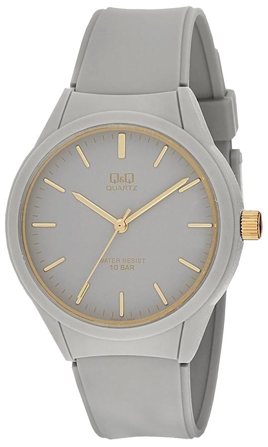 QQ VR28-811 - zegarek męski