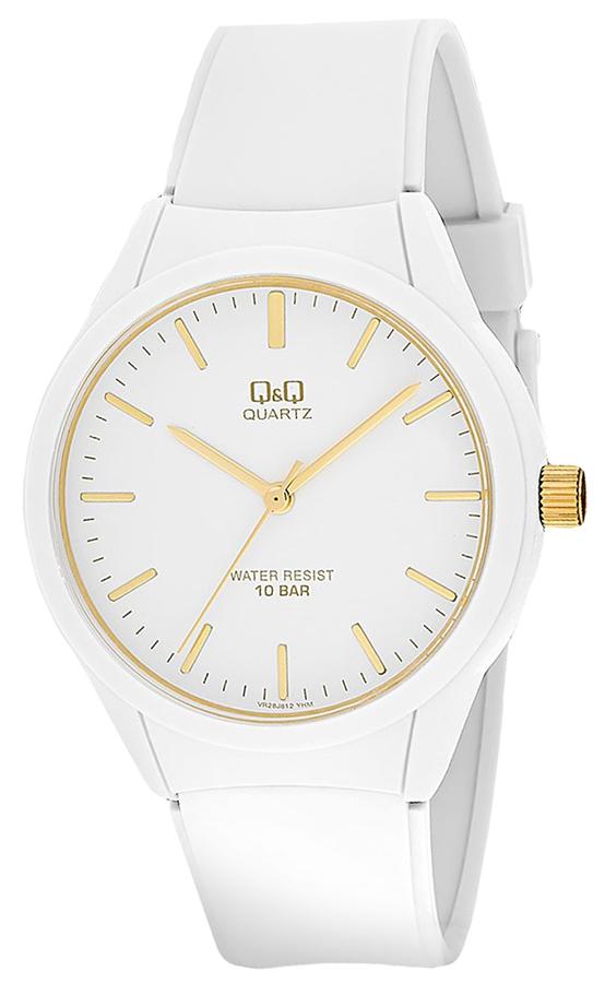 QQ VR28-812 - zegarek męski