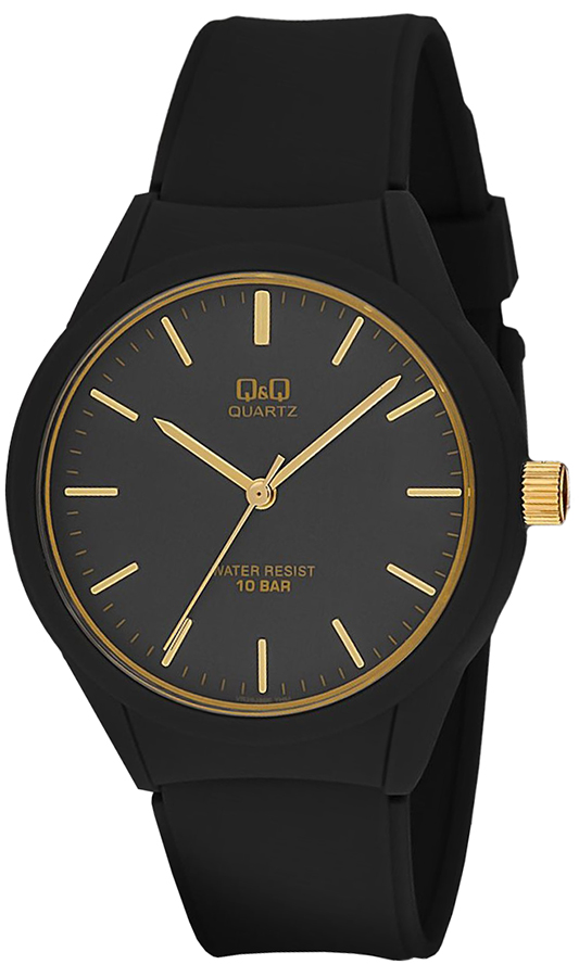 QQ VR28-813 - zegarek męski