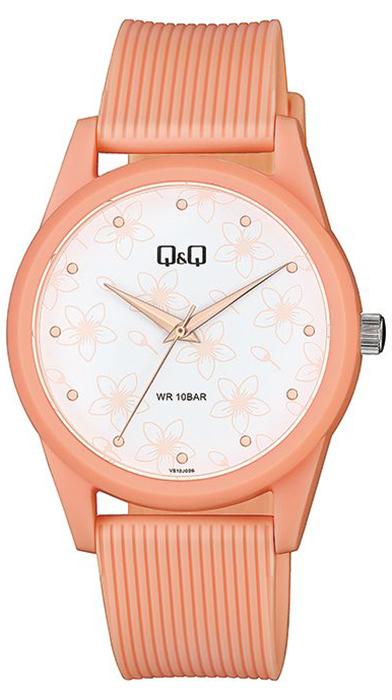 QQ VS12-026 - zegarek damski
