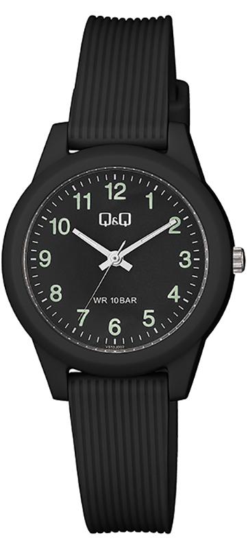 QQ VS13-002 - zegarek damski