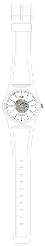 QQ VS42-800 - zegarek męski