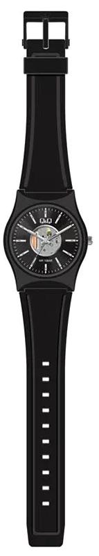 QQ VS42-801 - zegarek męski