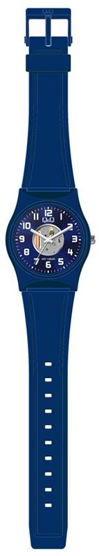 QQ VS42-802 - zegarek męski