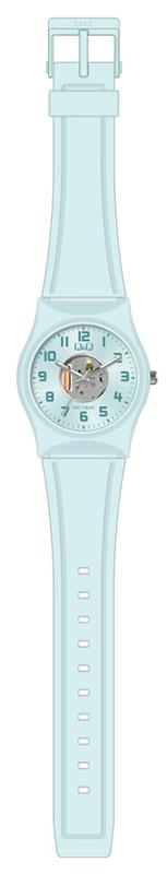 QQ VS42-803 - zegarek męski