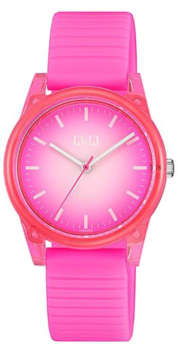 QQ VS62-008 - zegarek damski