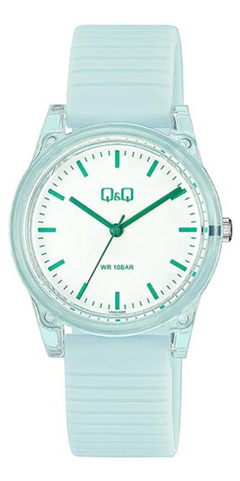 QQ VS62-009 - zegarek damski