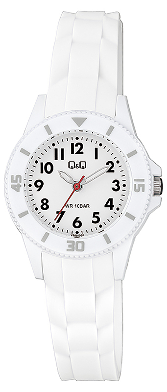 QQ VS66-002 - zegarek damski