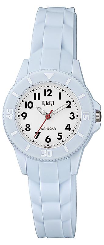 QQ VS66-004 - zegarek damski