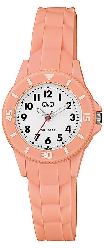 QQ VS66-006 - zegarek damski